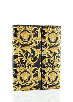 Versace - Barocco iPad Holder