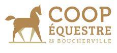 equitation - 30/35 minutes