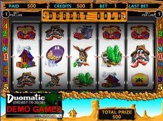 Игровые автоматы диамант, рига игровые автоматы бесплатно и без регистрации с бонусами