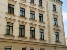 3 - 3,5 Zimmer Wohnung zum Kauf in Leipzig