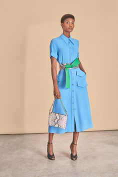***Collection : ROCHAS RESORT 2019***