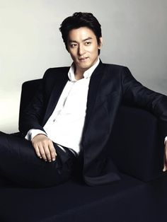 Joo Jin MO Body | Trang chủ Joo Jin Mo, Asian Actors, Korean Actors, A Frozen Flower, Empress Ki, Seoul, Handsome, Celebrities, Model