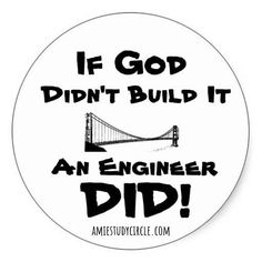 Civil Engineering Quotes, Civil Engineering Design, Engineering Humor, Electronic Engineering, Electrical Engineering, Goal Quotes, Faith Quotes, Quotes To Live By, Lesson Quotes