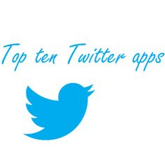 Buy twitter followers cheap and watch your social media klout skyrocket. Became popular of twitter quickly and without following back. For more information, please visit http://tollowers.com/buy-twitter-followers