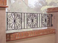 Google Image Result for http://www.premiersheds.co.uk/garden-fencing/wrought-iron-garden-railings/images/large/edinburgh-wrought-iron-garden-railings.jpg