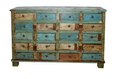 red and green furniture Green Furniture, Furniture Decor, Wood And Metal, Chalk Paint, Diy, Home Decor, Google, Ottomans, Metals