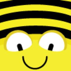 Bee-Bot - an app to help kids learn coding Computational Thinking, Youth Services, Ipad, Learn To Code, Stupid People, Ipod Touch, Kids Learning, Iphone, App Store