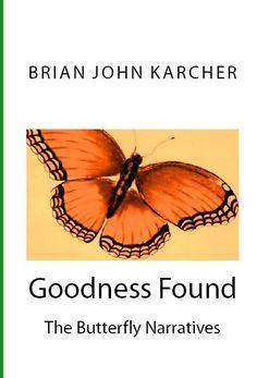 goodness-found
