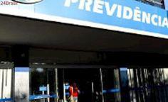 Servidores questionam necessidade de reforma da Previdência atingir a categoria