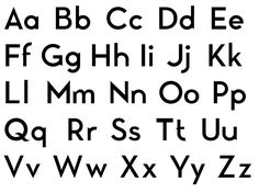 Quaint Sans / by Bhav Mistry