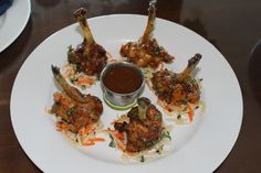 The Chefs Table Catering Food Pinterest Foods - The chef's table catering