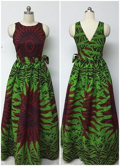 African Dresses for Women African FashionAnkara Dress African Dress African Clothing African Prom Dress African Maxi Dress African Print Dress Women's Clothing African Prom Dresses, African Dresses For Women, African Attire, African Wear, African Style, African Fashion Ankara, African Inspired Fashion, African Print Fashion, Africa Fashion
