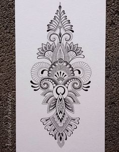 Anoushka Irukandji 2014 SHOP: www. You are in the right place about Mandala Drawing Henna Drawings, Pencil Art Drawings, Henna Designs Drawing, Mandala Art Lesson, Mandala Drawing, Dot Work Mandala, Geometric Mandala, Mandala Design, Body Art Tattoos