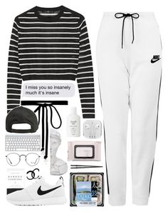 """[ 22: 17 