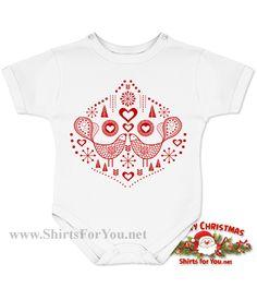 d7e055aa9 33 Best Secret Santa Gift Ideas images