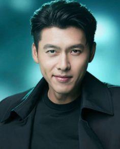 Korean Celebrities, Korean Actors, Celebs, Kdrama Actors, Hyun Bin, My Crush, Asian Boys, Action Movies, Pretty Face