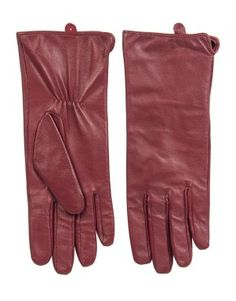 Soft Leather Gloves | Woolworths.co.za