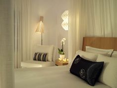 Amazing Luxurious Resort.....elegant