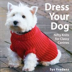 Dress Your Dog #handmadeholidays  #contest
