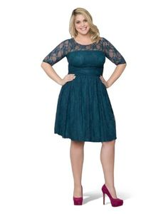 Luna Lace Dress (5x, Crazy About Blue) Kiyonna,http://www.amazon.com/dp/B0098PLTOO/ref=cm_sw_r_pi_dp_Nbpzsb0ZCM1K8AY2