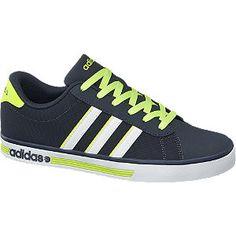 Adidas Neo Schuhe Herren Amazon
