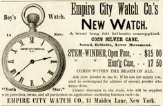 OldDesignShop_EmpireCityWatchAd1875