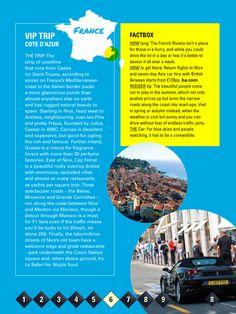 Escapism Magazine for iPad. More on www.magpla.net MagPlanet #TabletMagazine #DigitalMag
