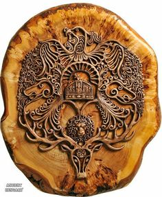 Wood Sculpture, Sculptures, Hungarian Tattoo, Hungary History, Diy And Crafts, Arts And Crafts, Art Costume, Tattoo Inspiration, Creative Art