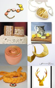 Great gifts by Eleni Athini on Etsy--Pinned with TreasuryPin.com