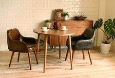 ALBERO(アルベロ) ダイニングテーブル | ≪unico≫オンラインショップ:家具/インテリア/ソファ/ラグ等の販売。
