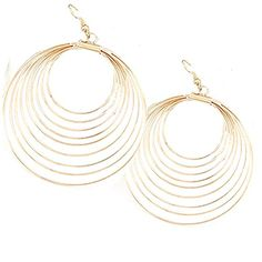 About ProductInspired by traditional Danish design,these delicate earrings feature two circular filigree.delicate filigree depicts,to create a classically beautiful teardrop round dangle earring.Our jewelry is committed to creating beautiful, quality pieces to fit every style. Warm TipRemove your sterling silver jewelry when applying lotion, perfume, hairspray, shaving cream and other beauty products; And using cleaning products; […]