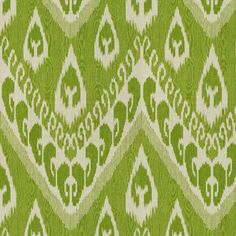 Fast, free shipping on Kravet. Over 100,000 fabric patterns. Always first quality. Item KR-VARI-3. $7 swatches.