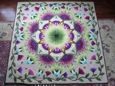 http://www.quiltingboard.com/attachments/main-f1/424533d1374150426-zen-garden-quilt.jpg