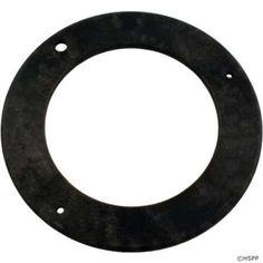 Pentair PacFab Diffuser Plate PacFab Challenger 3.0hp Part # 355495
