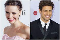 Las #telenovelas brasileñas vuelven a conquistar la televisión de Estados Unidos. #Globo #AvenidaBrasil #RastrosDeMentiras #ElReyDavid