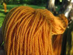Nigella, Color Shades, Hunting, Dreadlocks, Hair Styles, Onion, Green, Colours, Sun