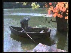 άνοιξη, καλοκαίρι, φθινόπωρο, χειμώνας... και άνοιξη (2003) - Κιμ Κι Ντουκ Boat, World, Youtube, Movies, Dinghy, Films, Boats, Cinema, The World