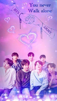💖 Thanks for your love BTS 💖 Y Love you so much 💋 💋 🐼💝💝🦄. 💖 Thanks for your love BTS 💖 Y Love you so much 💋 💋 🐼💝💝🦄💘💘🐩💞💞🐖💙💙🐕💕💕🌟🌟👑👑, Foto Bts, K Pop, Bts Jungkook, Bts Boyfriend, Bts Wallpaper Lyrics, Army Wallpaper, Bts Wings Wallpaper, Got 7 Wallpaper, Purple Wallpaper Iphone