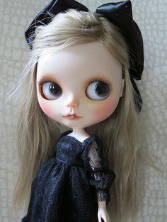 New Beauty Custom by Poonchaya.