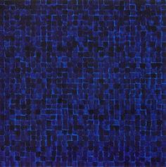 Catherine Lee oil on canvas 29120