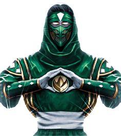 Real Power Rangers, Power Rangers Poster, Green Power Ranger, Power Rangers Cosplay, Power Rangers Comic, Mighty Morphin Power Rangers, Dino Rangers, Marvel Tribute, Ranger Armor