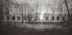 Kerry Brooks... | Kai Fine Art
