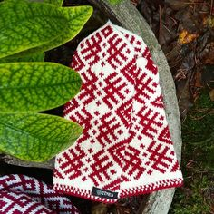 Bestseller of November ❤❤❤ Hand knitted ethnographic mittens with Latvian symbols in Latvian flag colors.  Dress Latvia in red- white- red with beautiful and warm winter accessories from www.tines.lv  #latvia #latvian #madeinlatvia #ethnographic #latvianmittens #knittedmittens #knitmittens #votter #vantar #mittens #mittenpattern #mitts #stickat #strickning #strikk #handarbeit #knit #knitstagram #handknitted #vottestrikk #knitting #mitten #miton #november #flatlays #fallpictures