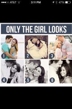 Couple Photography #Relationships #Trusper #Tip