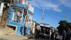 #Represión: Más de 80 disidentes de la #UNPACU habrían sido detenidos en Santiago de #Cuba y Palma Soriano