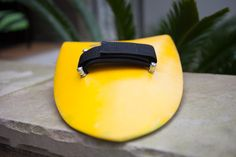 New Garage Handplanes Bioresin Banana Arsenal, Garage, Banana, Carport Garage, Bananas, Garages, Fanny Pack, Car Garage, Carriage House