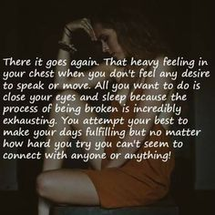 Distance Quotes : QUOTATION - Image : Quotes Of the day - Description Beyond broken. True , Sharing is Caring - Don't forget to share this quote Hurt Quotes, Sad Quotes, Quotes To Live By, Love Quotes, Inspirational Quotes, Qoutes, Broken Heart Quotes, Being Broken Quotes, Broken Relationship Quotes