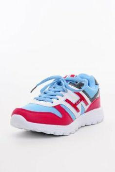 48 Best Sport Shoes images | Sport shoes, Shoes, Women shoes