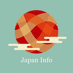 Japaninfo updated their profile picture.