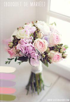 palette-de-couleurs-bouquet-de-mariee-la-mariee-aux-pieds-nus-55
